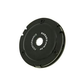 Startmotor Bendix 16mm Naraku Racing versterkt voor CPI, Keeway, 1E40QMB