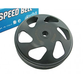 Koppelingshuis Polini Speed Bell Evolution 2 107mm voor Minarelli