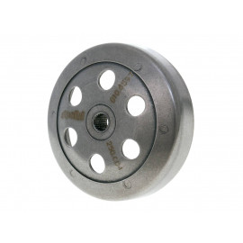 Koppelingshuis Polini Originele Speed Bell 107mm voor Peugeot, Kymco, GY6