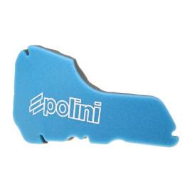 Luchtfilter element Polini voor Piaggio Sfera, Vespa ET2, ET4