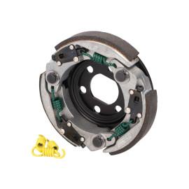 Koppeling Polini Speed Clutch 3G For Race 107mm voor Minarelli