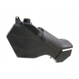 Benzinetank OEM voor Aprilia RX, SX, Derbi Senda R, SM, Gilera RCR, SMT
