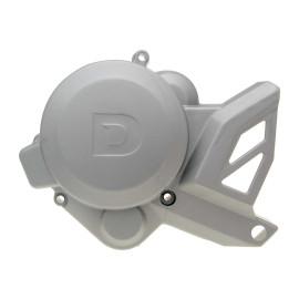 Lichtmaschinendeckel OEM voor Derbi D50B0 -2017