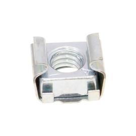 Kooimoer OEM 6mm voor Bremspedal, Regler voor Vespa, Piaggio, Ape