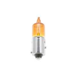 Gloeilamp orange Halogen OEM BAZ9S 12V 6W