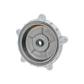 Remtrommel OEM 150mm 10 Velg achter voor Vespa PX, T5, LML