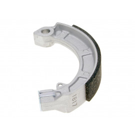Remschoen  OEM 150x25mm voor Trommelrem voor Vespa PK 50/80/125, PX, LML Star 125/150/200
