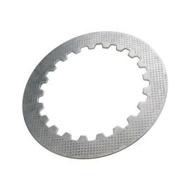 Kupplungs Stalen ring  OEM voor Piaggio / Derbi Motoren D50B0, EBE, EBS