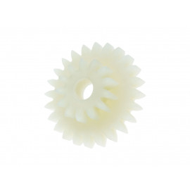 Tandwiel Oliepomp OEM 24/13 Tanden voor Piaggio / Derbi Motor D50B0
