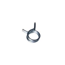 Slangklem / DrahtKlem Benzineslang OEM 9,1mm
