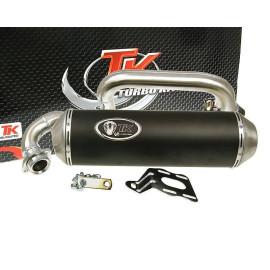 Uitlaat Turbo Kit Buggy voor PGO Bugracer 500