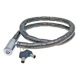 Kabelslot d=18mm L=120cm