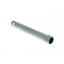 Bougiesleutel 16mm
