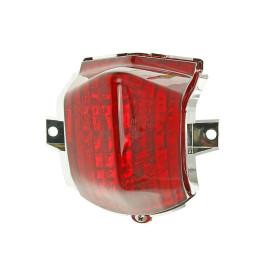 Achterlicht voor Aprilia SR50R, Factory (04-)