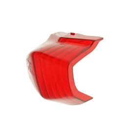 Achterlichtglas voor Aprilia SR50R, Factory (04-)
