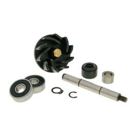Reparatiekit Waterpomp voor Piaggio 125-180cc 2T vervangen door IP20676