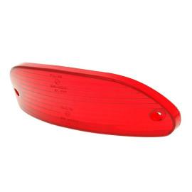 Achterlichtglas voor Peugeot Speedfight 1 50, 100cc