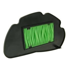 Luchtfilter element voor Honda PCX 125 -2011