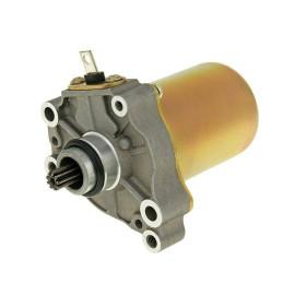 Startmotor voor Piaggio 125/150cc 2-Takt