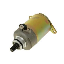 Startmotor voor Kymco, Beta, Malaguti, TGB 125-150cc