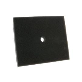 Luchtfilter element voor Kymco MXer, MXU 150, Zing 125
