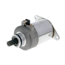 Startmotor voor SYM Citycom 125, 150cc, GTS 125, 150cc