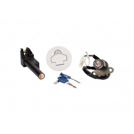 Slotset voor Aprilia RS 125 (92-98)