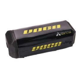 Stuurhoes / Stoßpad VOCA HB28 geel
