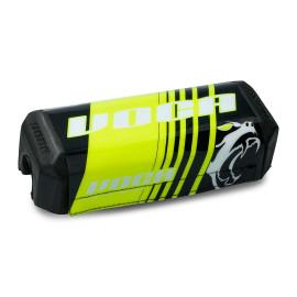 Lenkerpolster / Stoßpad VOCA FF28 Fast Forward geel
